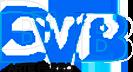 DVB Arte em Ferro